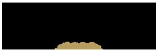 Grand Hôtel Henri – Les Collectionneurs Logo